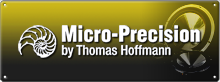 http://www.microprecision.de/