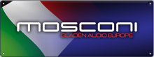 http://www.mosconi-system.it/