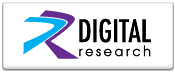 Digital Research Audio