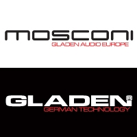 Mosconi Gladen The Winner