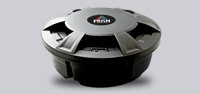 PRISM SUB BOX SQ-102DSP