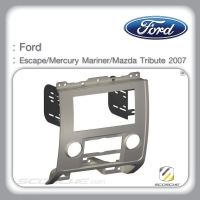 Ford Escape/Mercury Mariner